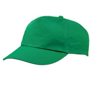 2550 green