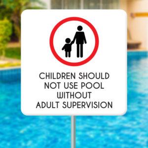 Pool rules 02