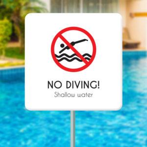 Pool rules 03