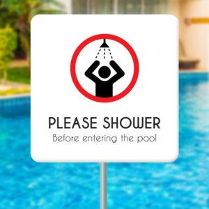 Pool rules 04