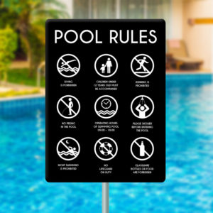 Pool rules 05 A