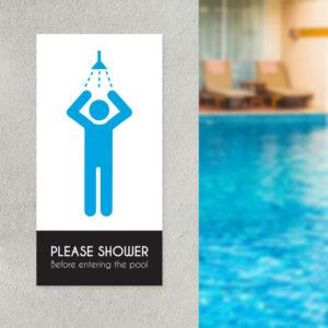 Pool rules 06 A
