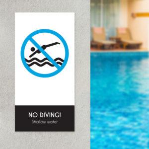 Pool rules 06 B