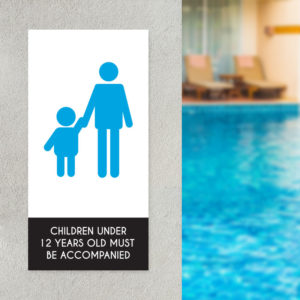 Pool rules 06 C